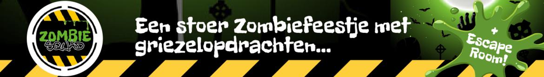Zombie-Squad-+-Escape-Room