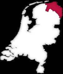 Kinderfeestje-Groningen