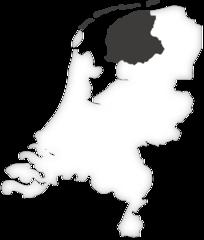 Kinderfeestje-Friesland