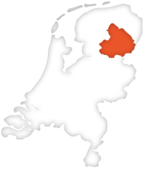 Kinderfeestje-Drenthe