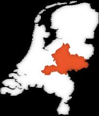 Kinderfeestje-Gelderland