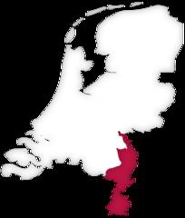 Kinderfeestje-Limburg