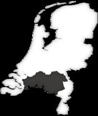 Kinderfeestje-Brabant