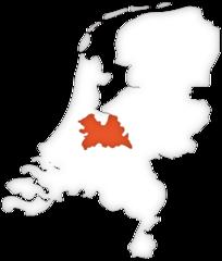 Kinderfeestje-Utrecht