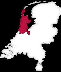 Kinderfeestje-Noord-Holland