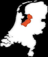 Kinderfeestje-Flevoland