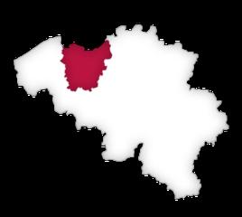 Kinderfeestje-Oost-Vlaanderen