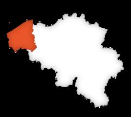 Kinderfeestje-West-Vlaanderen